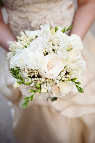 white bouquets for weddings bouquet wedding flower 171 bouquet wedding flower 1303