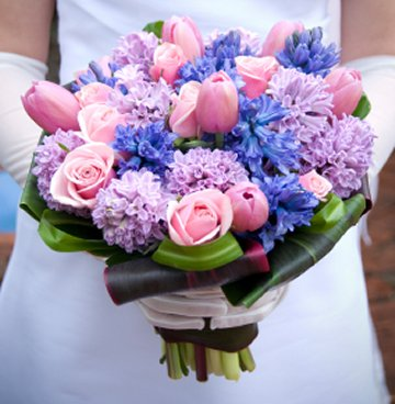 Flower Bouquet Picture on Bouquet Wedding Flower    Bouquet Wedding Flower