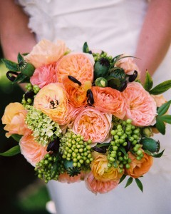 orange-bouquet