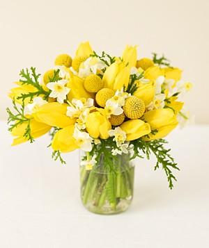 цветы и деревья из бисера бесплатно.