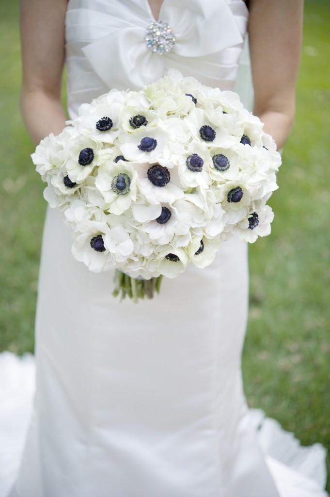 blue and white bouquet wedding flower page 2. Black Bedroom Furniture Sets. Home Design Ideas