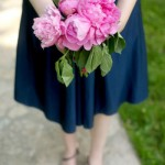 pink-peonies-bridemaides-bouquet-2