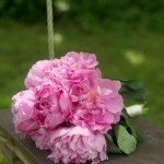 pink-peonies-brides-bouquet-2
