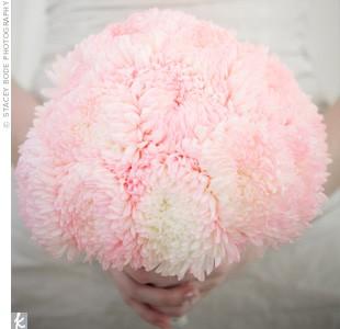 pink-spidermums-bouquet