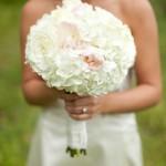 roses-peonies-hydrangeas-bouquet