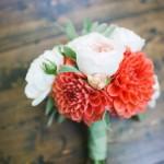 roses-dahlias-boquet