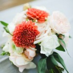 roses-dahlias-boquet-idea