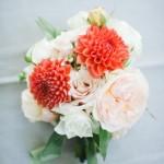 roses-dahlias-boquet-ideas