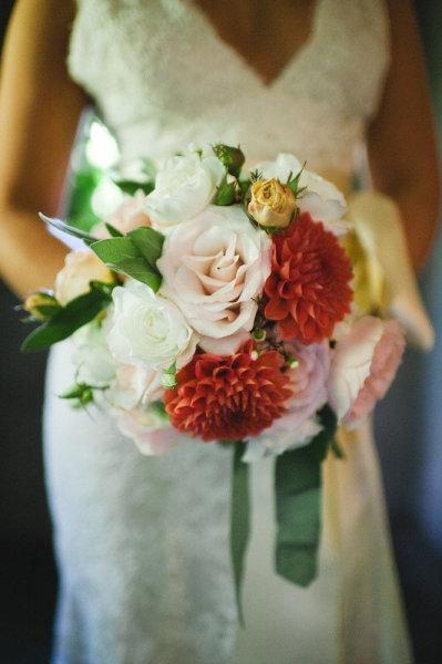 roses-dahlias-bouquets