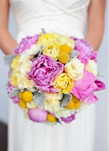 Pink and yellow bouquet archives bouquet wedding flower pink and yellow bouquet mightylinksfo