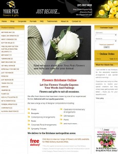 flower-delivery-brisbane-Your-Pick-Flowers-&-Gifts