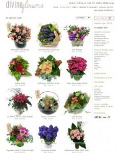 flower-delivery-brisbane-divine-flowers