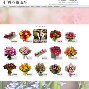 flower-delivery-brisbane-flowers-by-jane