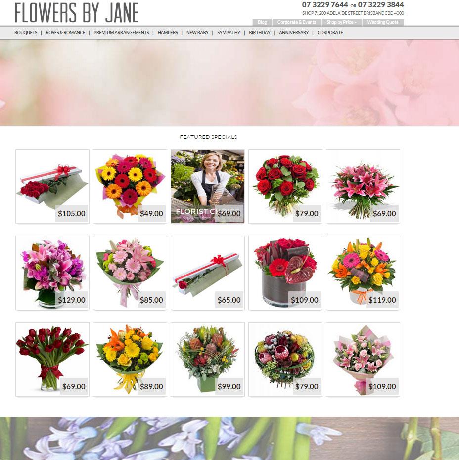 Wedding Gift Delivery Brisbane : Bouquet Wedding FlowerBouquet Wedding Flower