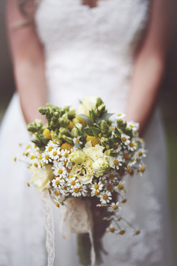 Bouquet Da Sposa Anni 60.Chamomile Flowers Archives Bouquet Wedding Flower