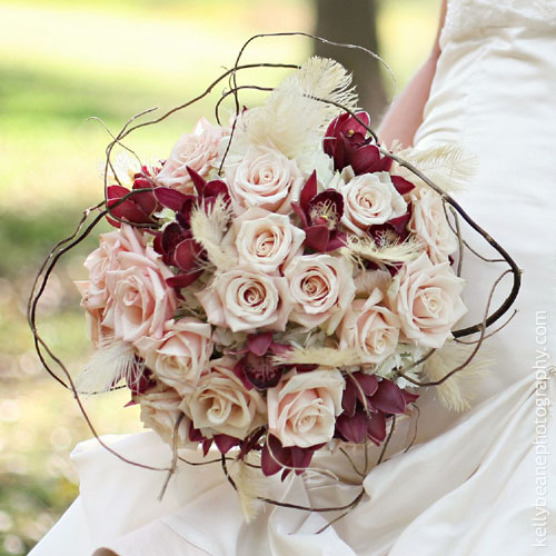Red And White Archives Bouquet Wedding Flower